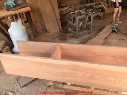 Thợ mộc tháo lắp đồ gỗ tại nhà  0912.709.771