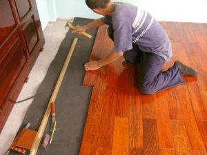 Sửa Chữa Đồ Gỗ Quận Thanh Xuân