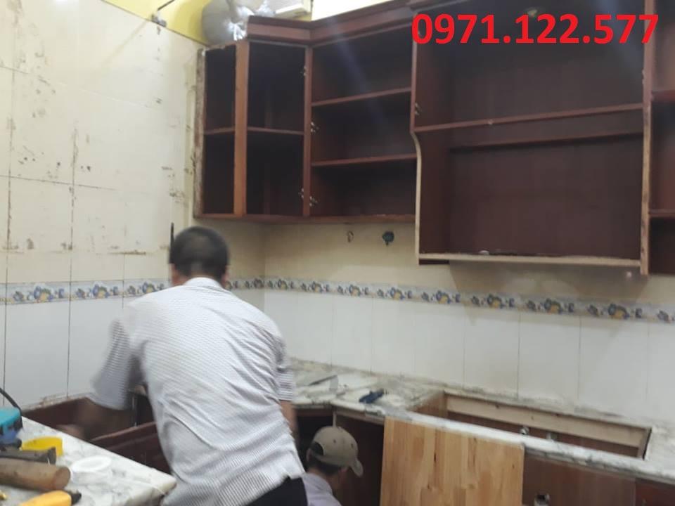 Thợ mộc sửa chữa đồ gỗ tại nhà hà nội  0912.529.523