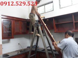 Sửa Chữa Đồ Gỗ Tại Quận  Nam Từ Liêm 0912.529.523