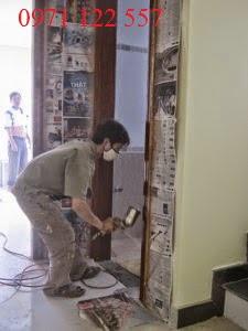 Phun sơn đồ gỗ-0912529523