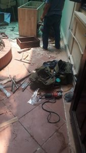 dịch vụ sửa chữa đồ gỗ tại nhà ở hà nội 0912.709.771