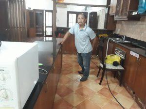 Ở Đâu Sửa Chữa Tủ Bếp Tại Nhà Hà Nội Rẻ 0912.709.771